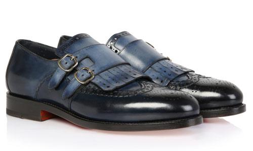 vakko ayakkabı