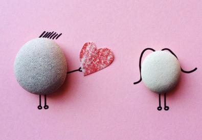 burcuna bakarak aşkınızı tanıyın