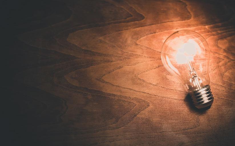 Yeni fikirlerle dolu olmanın yolları nelerdir