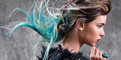 2018 ilkbahar-yaz döneminin saç trendleri