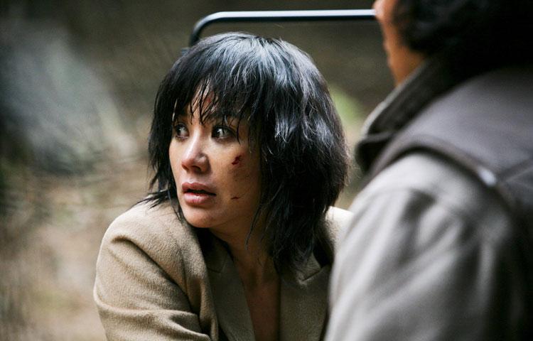 En popüler Kore korku filmleri - Gizemli Roman