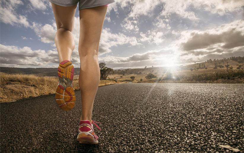 Egzersiz yaparak unutkanlıktan kurtulun