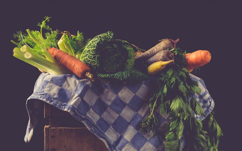 Sağlıklı beslenerek unutkanlık problemini yenin