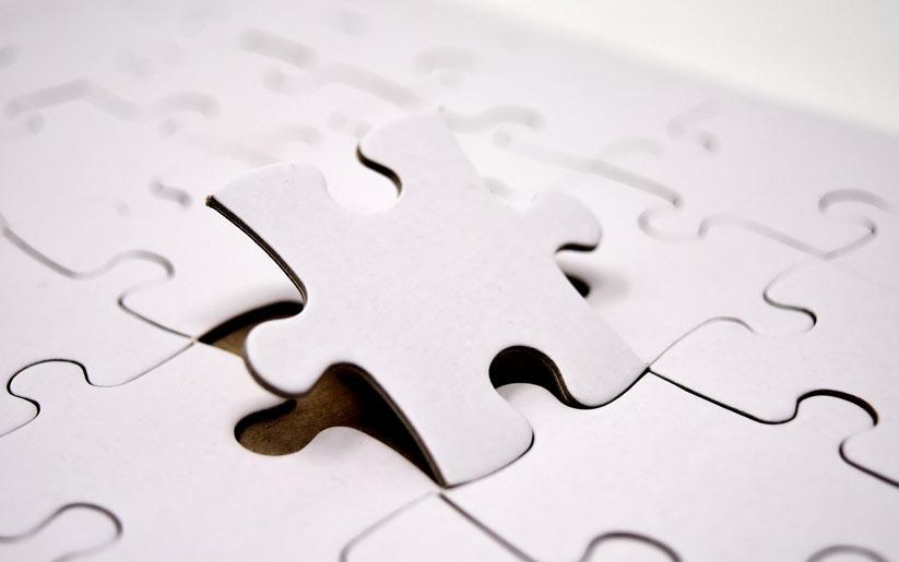 Hafızamız aslında düşündüğümüz kadar zayıf değildir