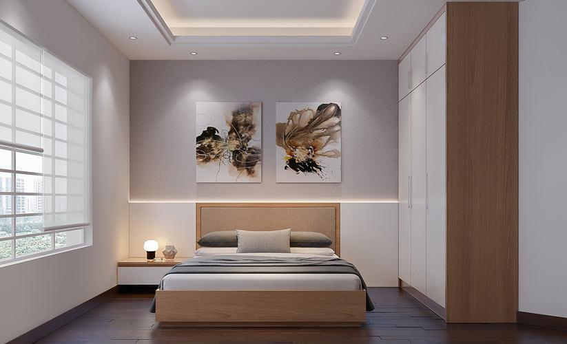 yatağınızı düzenli tutun
