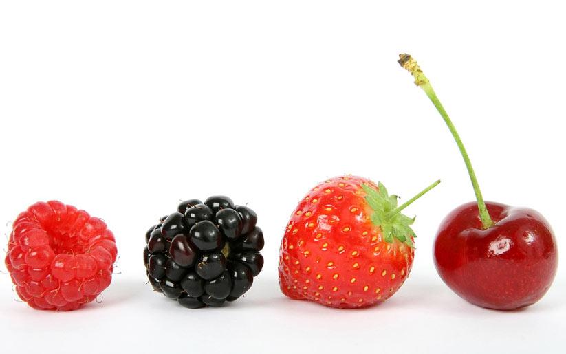 hangi besinler idrar yollarını korur